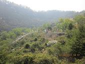 2011新春~ 澳珠圳之旅:2011新春 ~ 澳珠圳之旅 236