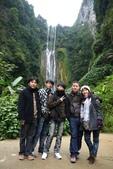 大陸旅遊:蛇年 。北越、廣西之旅 617