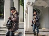 2011新春~ 澳珠圳之旅:3