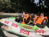 2011新春~ 澳珠圳之旅:2011新春 ~ 澳珠圳之旅 075