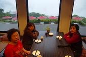 旅行住宿:2013-3 烏來.強羅溫泉會館 031