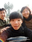 2011新春~ 澳珠圳之旅:SAM_0441