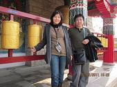 2011新春~ 澳珠圳之旅:2011新春 ~ 澳珠圳之旅 081