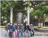 2011新春~ 澳珠圳之旅:8