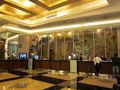 2011新春~ 澳珠圳之旅:2011新春 ~ 澳珠圳之旅 106