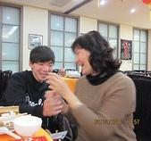 2011新春~ 澳珠圳之旅:2011新春 ~ 澳珠圳之旅 096