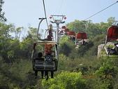 2011新春~ 澳珠圳之旅:2011新春 ~ 澳珠圳之旅 228.jpg