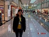 日本北海道(十勝川、層雲峽、富良野)五日遊:DSC00096-new.jpg