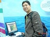 日本北海道(十勝川、層雲峽、富良野)五日遊:DSC00100.JPG