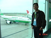 日本北海道(十勝川、層雲峽、富良野)五日遊:DSC00107.JPG