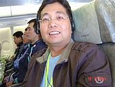 日本北海道(十勝川、層雲峽、富良野)五日遊:DSC00130.JPG
