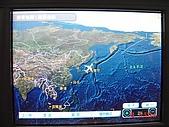 日本北海道(十勝川、層雲峽、富良野)五日遊:DSC00133.JPG