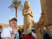 2008神秘的古文明6:20081031-014.JPG