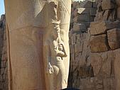 2008神秘的古文明6:20081031-015.JPG