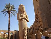 2008神秘的古文明6:20081031-016.JPG