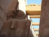 2008神秘的古文明6:20081031-021.JPG