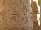 2008神秘的古文明6:20081031-024.JPG