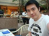 2009天狗食月 捌之二:20090717-004