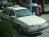 2009天狗食月 捌之二:20090717-005