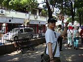 2009天狗食月 捌之二:20090717-014