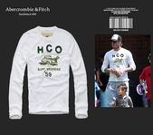 2015 AF 男款 長袖T恤:spring2288_ENkYAuAx.jpg