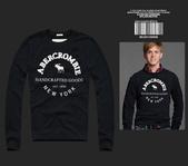 2015 AF 男款 長袖T恤:spring2288_ENkYJW9U.jpg