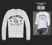 2015 AF 男款 長袖T恤:spring2288_ENkYIIhm.jpg