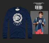 2015 AF 男款 長袖T恤:spring2288_ENkYG3V2.jpg