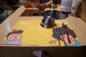 O八韓食:DSC_7717_00002.jpg