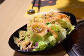O八韓食:DSC_7725_00005.jpg