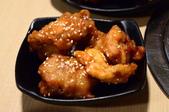 O八韓食:DSC_7732_00007.jpg