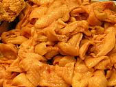 圓圓家的台麗雞排:2008-04-27 018.jpg