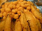 圓圓家的台麗雞排:2008-04-27 032.jpg