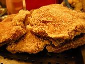圓圓家的台麗雞排:2008-04-27 034.jpg