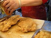 圓圓家的台麗雞排:2008-04-27 037.jpg