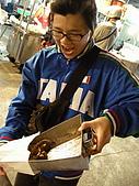 圓圓家的台麗雞排:2008-04-27 065.jpg