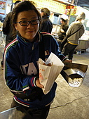 圓圓家的台麗雞排:2008-04-27 067.jpg