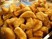圓圓家的台麗雞排:2008-04-27 014.jpg