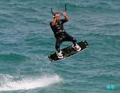 風箏衝浪:120328萬里風箏衝浪_252.jpg