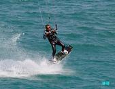 風箏衝浪:120328萬里風箏衝浪_257.jpg