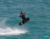 風箏衝浪:120328萬里風箏衝浪_258.jpg