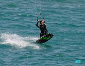 風箏衝浪:120328萬里風箏衝浪_263.jpg