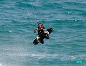 風箏衝浪:120328萬里風箏衝浪_277.jpg