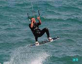 風箏衝浪:120328萬里風箏衝浪_288.jpg