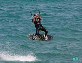 風箏衝浪:120328萬里風箏衝浪_313.jpg