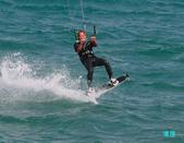 風箏衝浪:120328萬里風箏衝浪_340.jpg
