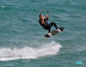 風箏衝浪:120328萬里風箏衝浪_359.jpg