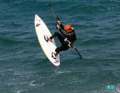 風箏衝浪:120328萬里風箏衝浪_362.jpg