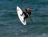 風箏衝浪:120328萬里風箏衝浪_363.jpg