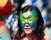 2008的海洋夢想嘉年華:2008_04_26海洋文化祭_0110.jpg